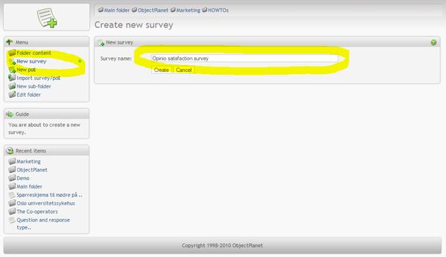 survey software online surveys web surveys
